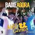 Baixar CD Banda Alma Gêmea - ao vivo No La Veritâ - Itabaiana - SE - Fevereiro 2016