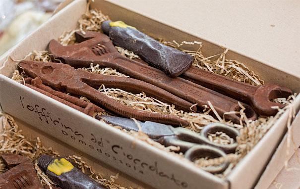 desain coklat yang unik menarik kreatif dan inovatif yang dapat menginspirasi anda-13