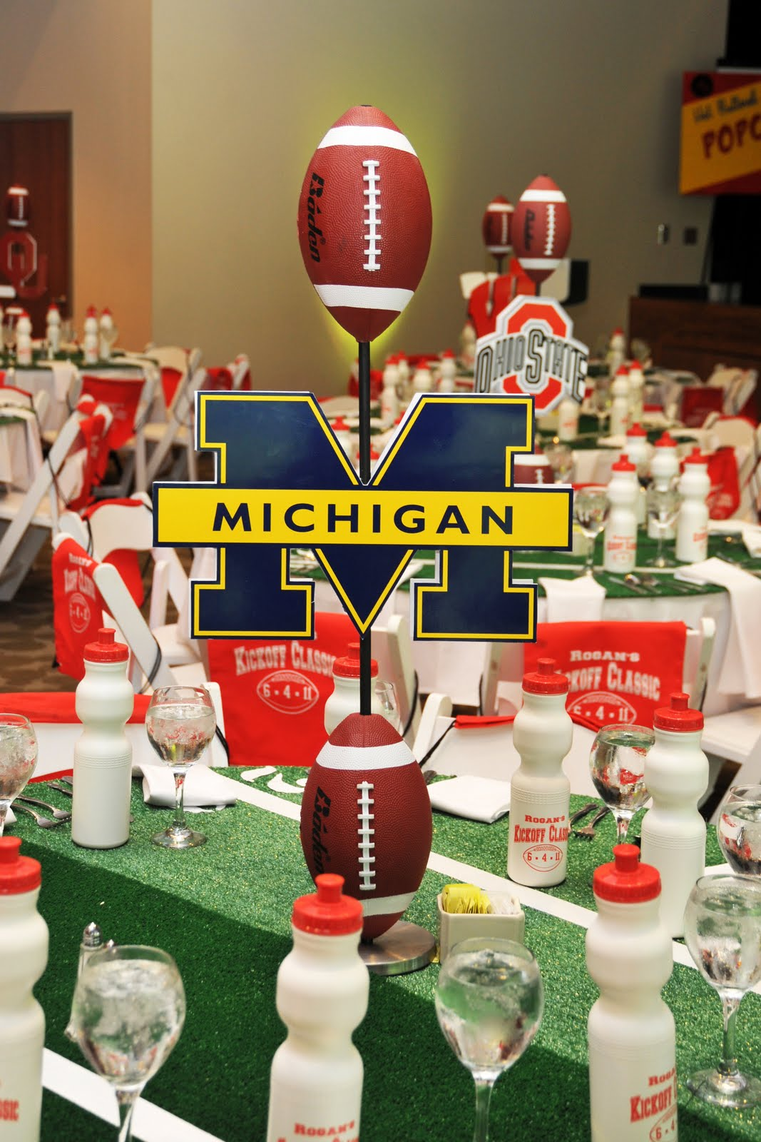 michigan+centerpiece.jpg