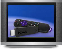 Roku Private Channels Guide