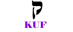 http://tarotstusecreto.blogspot.com.ar/2015/06/letras-hebreas-kuf.html
