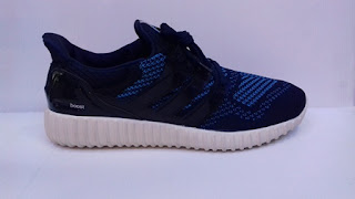 Sepatu Adidas Ultra Boost, Sepatu Olah Raga, Sepatu Aerobic, Sepatu Murah, Sepatu Impor, Sepatu Gaya