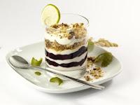 Makanan Minuman Penambah Tinggi Badan Secara Alami