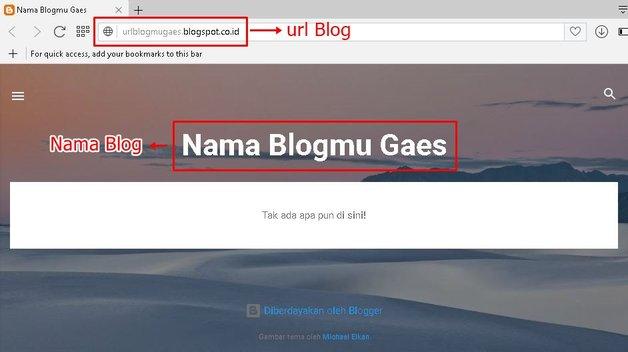 tamilan-blog-baru