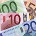 Έκρηξη χρεών στα ασφαλιστικά ταμεία – Μαζικά εκτός 120 δόσεων οι οφειλέτες