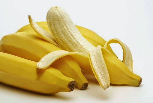 manfaat-penting-buah-pisang