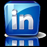 https://www.linkedin.com/in/alexis-moya-romero-988335106/