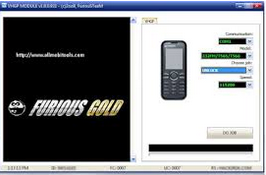 Furious Gold Box Setup 2018 Full Installer Free Download