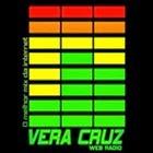 Web rádio Vera Cruz