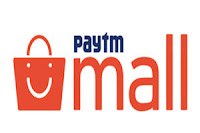 paytm mall offers for new users 2018