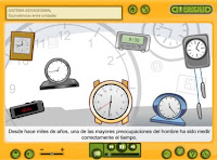 http://repositorio.educa.jccm.es/portal/odes/matematicas/sistema_sexagesimal/mt14_oa02_es/index.html