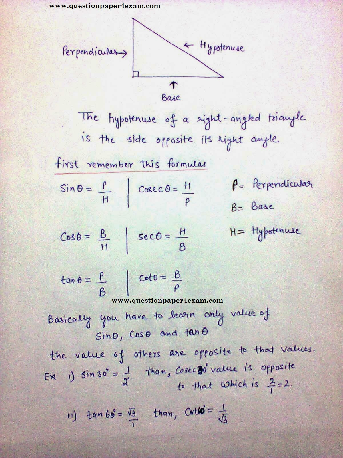 Trigonometric Online Study Guide And Intervention Graphing Absidy