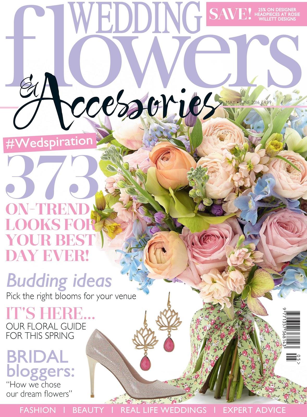 Wedding Flowers Accessories Names Editor Pr Songbird