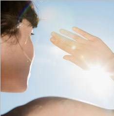 What You Know? About Dangers of UV Rays For Your Skin