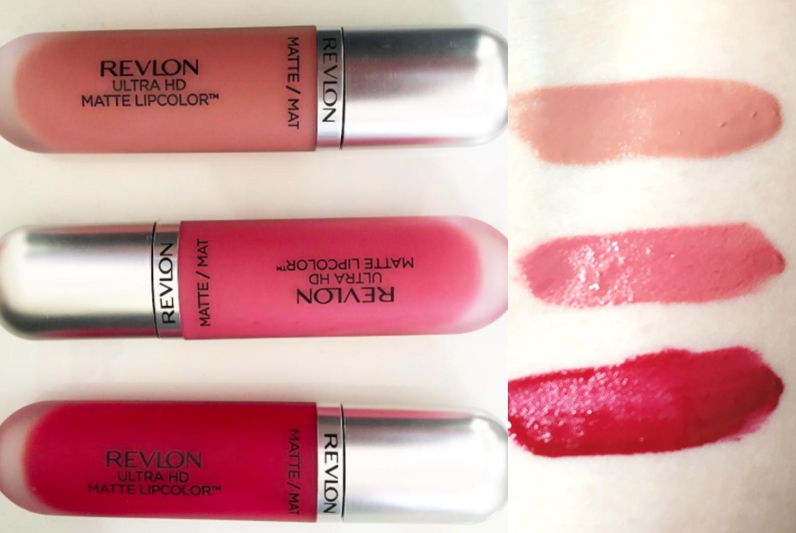 Pin on Revlon new nude lip gloss