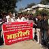 सरदारपुर - मालवा श्रमजीवी पत्रकार संघ की बैठक का हुआ आयोजन, 15 जनवरी को महारैली में शामिल होने की अपील, शिवराज सरकार ने सभी की पंचायत बुला ली लेकिन पत्रकारों की नही - प्रदेश अध्यक्ष श्री पाठक