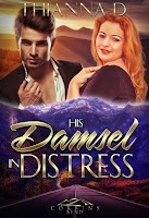 https://www.goodreads.com/book/show/25410600-his-damsel-in-distress