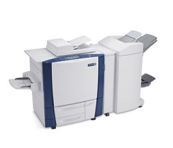 Xerox ColorQube 9303 Driver Download