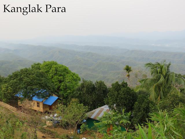 Kanglak_Para_Sajek