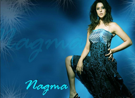 Nagma Photos HD Images Pictures Pics And HD Wallpaper