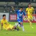 Sriwijaya FC vs Persib Bandung, Fernando Soler : Ini Laga Yang Berat