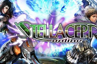 Download Stellacept Online Game Android
