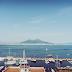 Napoli snapshots