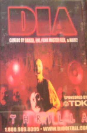 DJ_DoItAll_-_Thrilla.png