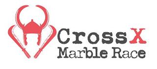 crossxmarbleracerisultati