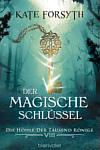 http://miss-page-turner.blogspot.de/2016/04/rezension-der-magische-schlussel-08-die.html