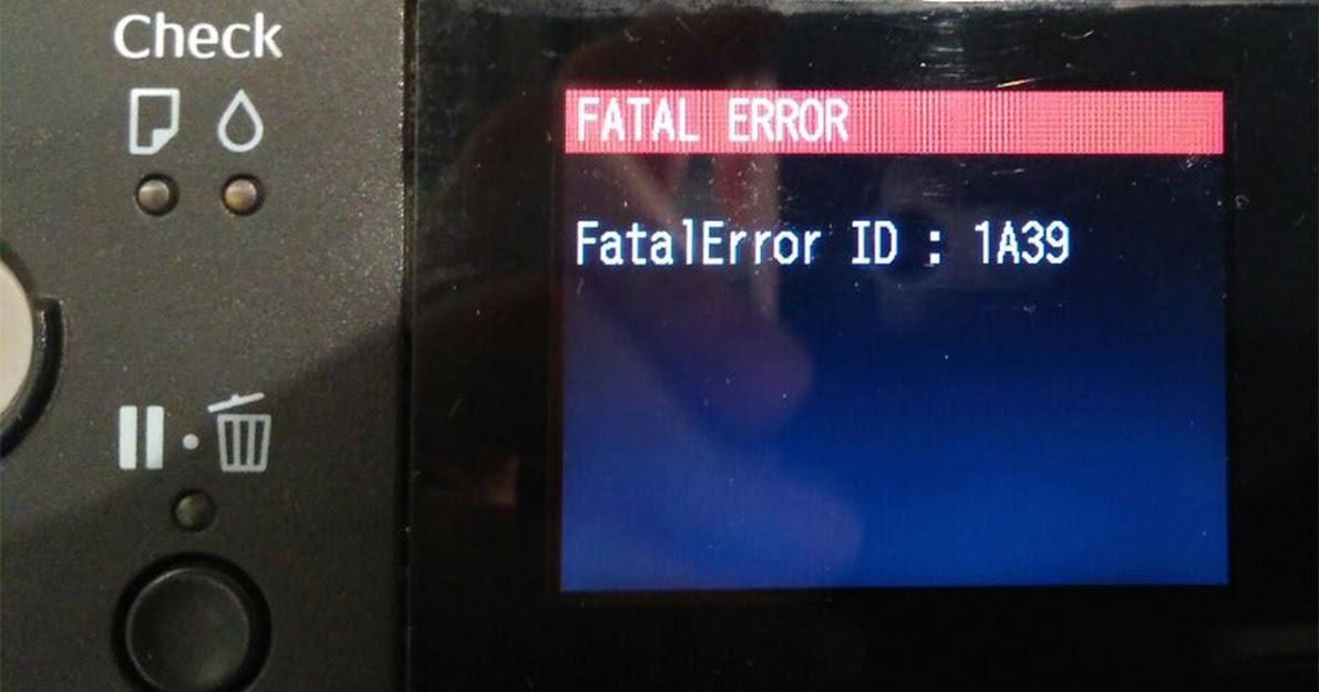 Fatal Error Wiringpi H