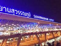 Bandara-Suvarnabhumi-Airport-Bangkok-Thailand