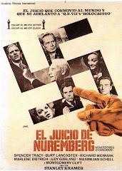 Vencedores o vencidos (1961) Descargar y ver Online Gratis