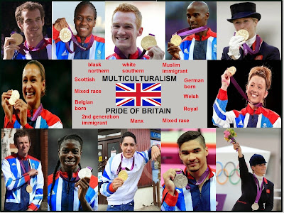 http://anotherangryvoice.blogspot.co.uk/2012/08/2012-olympics-british-multiculturalism.html