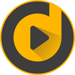 Music Player Mezzo Full 2017.08.27 beta APK