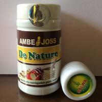 Obat Wasir De Nature: Obat Wasir Kimia Farma