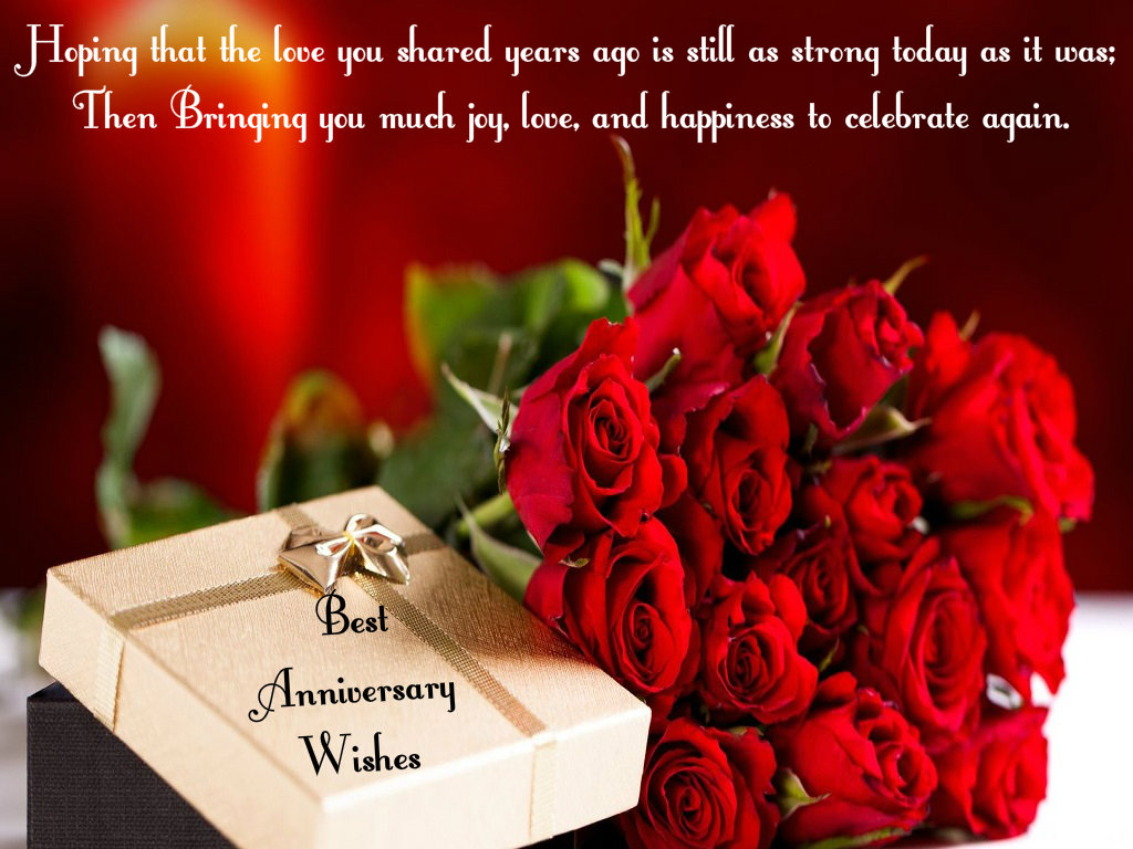 Romantic Anniversary Pictures For Girlfriend