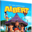 Albert 2015 Cartoon Urdu English Free Download