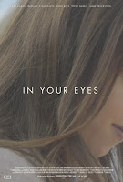 in your eyes movie poster