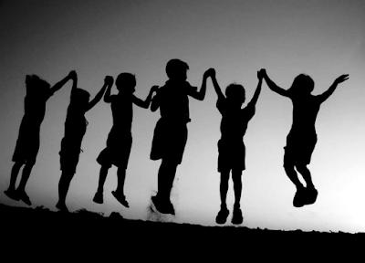 Unsur-unsur Keteraturan Sosial