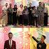 CWNTP 2019第六屆台灣國際酷兒影展大使吳慷仁出席《俗辣婚禮》開幕