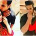 प्रिंस नरूला ने गर्लफ्रेंड युविका चौधरी से की सगाई, देखें तस्वीरें….prince nirula  yuvika choudhary