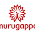 Carborundum Universal's Consolidated Q2 Sales increase by 8%  Consolidated PAT up by 17%