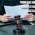 Primeiras impressões sobre estagiar como assessor de juiz
