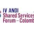 Los Centros de Servicios Compartidos: innovación y competitividad para Colombia
