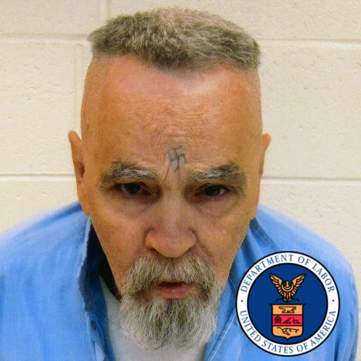 health-issues-charles-manson
