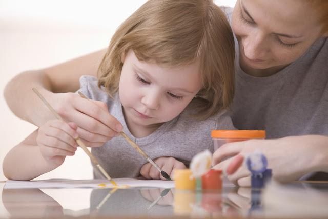 Projeto de Lei que regulamenta ensino em casa