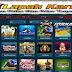 Agen Judi Slot Casino Online Terpercaya Masa 2018 - 2019 | IDRKASINO