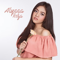 Lirik Lagu Alyssa Reza Isi Hati