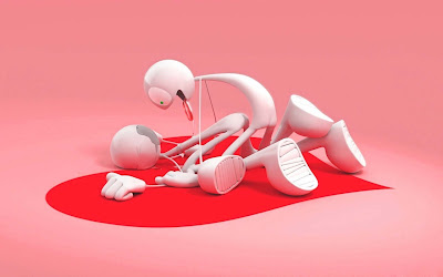 Love-Animation-vodafone-zoozoo-HD-Wallpaper